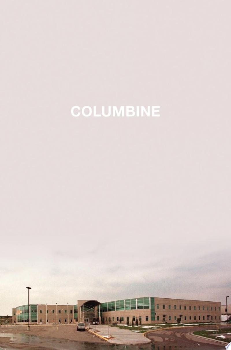 Columbine image