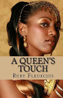 A Queen s Touch