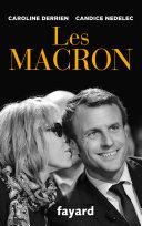 Pdf Les Macron Telecharger