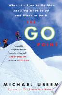 The Go Point