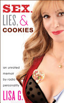 Sex, Lies, and Cookies