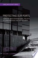 Protecting Our Ports