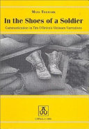 In the Shoes of a Soldier
