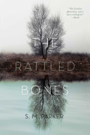 The Rattled Bones Pdf/ePub eBook