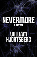 Nevermore Pdf/ePub eBook