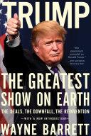 Trump Pdf/ePub eBook