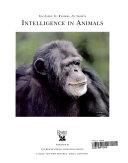 Intelligence in Animals