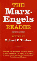 The Marx Engels Reader Civilization And Its Discontents Book