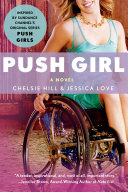 Push Girl [Pdf/ePub] eBook