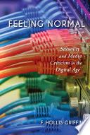 Feeling Normal