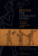 Beyond the Covenant Chain
