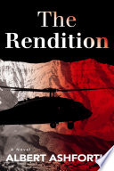 Cover of The rendition : a novel