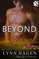 Beyond Forever [Wildfire 5]