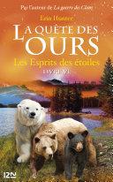 La quête des ours
