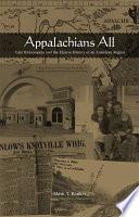 Appalachians All