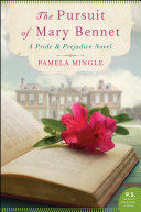 The Pursuit of Mary Bennet