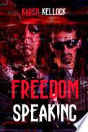 Freedom Speaking