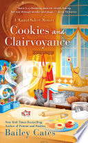 Cookies And Clairvoyance PDF