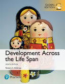 Development Across the Life Span  Global Edition Book