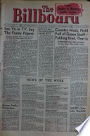 22 maio 1954