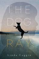 Pdf The Dog, Ray