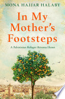 In My Mother s Footsteps