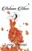 Autumn blaze Pdf/ePub eBook