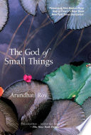 The God of Small Things Book