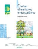 Chaînes alimentaires et écosystèmes