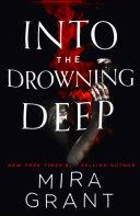 Into the Drowning Deep Pdf