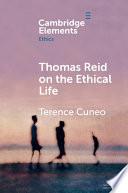 Reid's Ethics