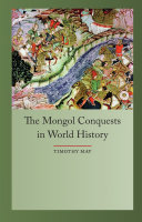 The Mongol Conquests in World History Pdf/ePub eBook