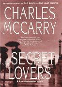 The Secret Lovers Pdf