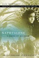 Naphtalene [Pdf/ePub] eBook