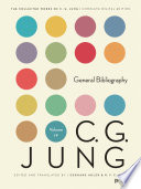 Collected Works of C G  Jung  Volume 19