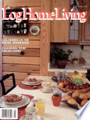 Apr-May 1990