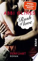 Rush of Love – Verführt