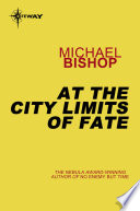 At the City Limits of Fate Pdf/ePub eBook