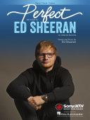 Perfect Sheet Music Pdf/ePub eBook