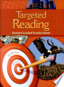 Targeted Reading Intervention Student Guided Practice Book Level 2