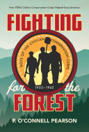 Fighting for the Forest Pdf/ePub eBook