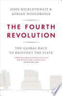 The Fourth Revolution Book