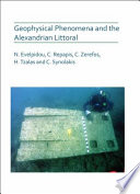 Geophysical Phenomena and the Alexandrian Littoral