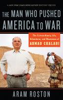 The Man Who Pushed America to War [Pdf/ePub] eBook