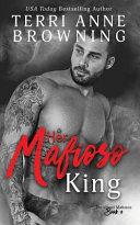 Her Mafioso King
