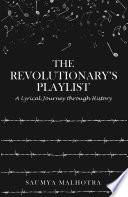 The Revolutionary   S Playlist