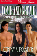 Pdf Come and Get Me [Whispering Mountain 3]