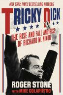 Tricky Dick [Pdf/ePub] eBook