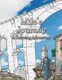 Milo's Journey