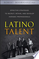 Latino Talent